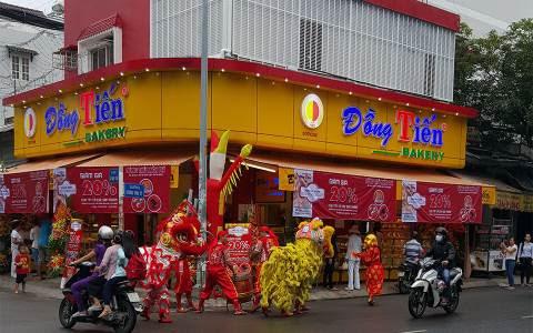 https://www.foody.vn › ... › Quận Tân Phú › Khu vực Tân Thành