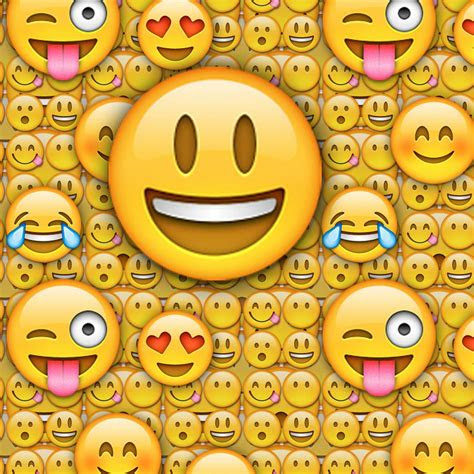 emoji wallpapers  background pictures