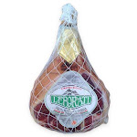 Leporati Prosciutto Di Parma, 16 lb. | By Supermarket Italy
