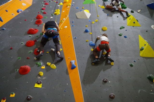 photo kff climbing_zps0pkrtc9v.jpg