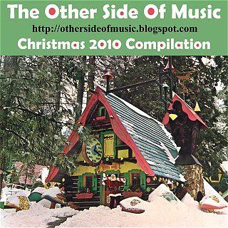 OSM Christmas 2010 Compilation
