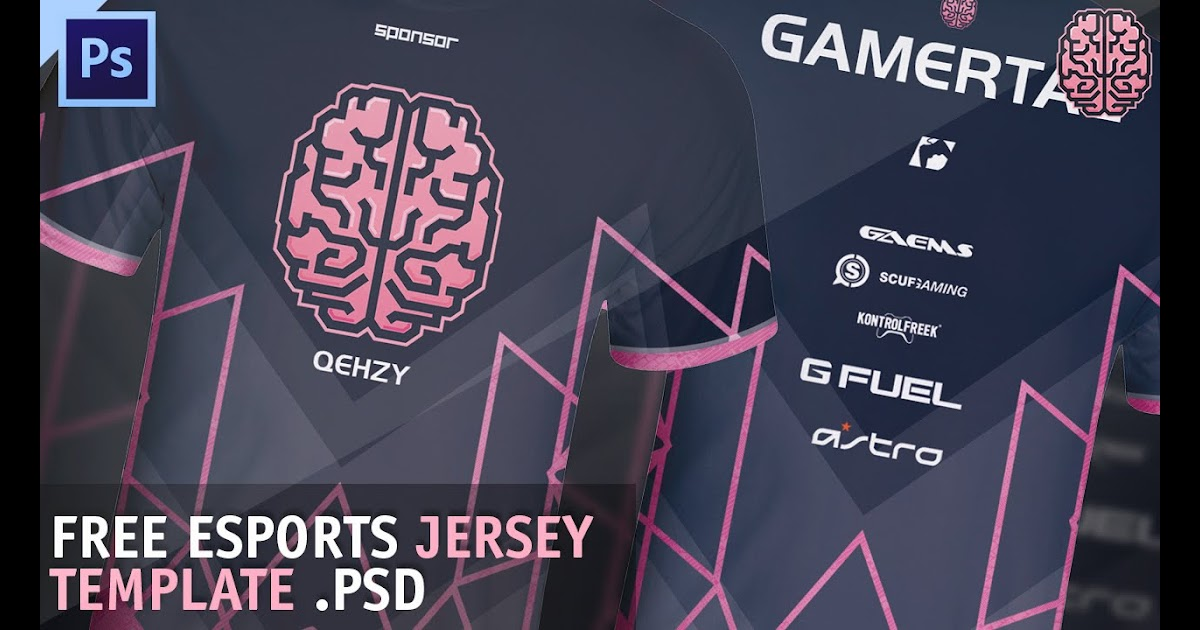 Download 11 FREE FREE MOCKUP JERSEY TEMPLATE CDR PSD - * Mockup
