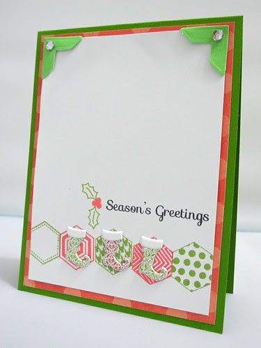 EO Season's Greetings