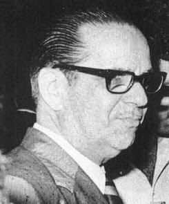 Osvaldo Dorticós Torrado