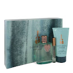 Shawn Mendes Signature Gift Set