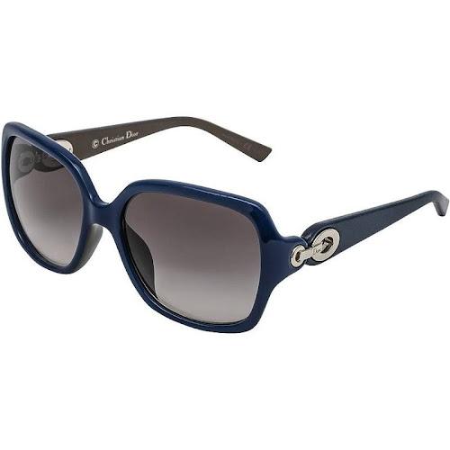Dior Diorissimo 1/n/s Sunglasses