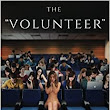 "The ""Volunteer"": A Novel: D. H. Jonathan: 9781534635241: Amazon.com: Books"