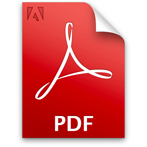 How to Create PDF File Online