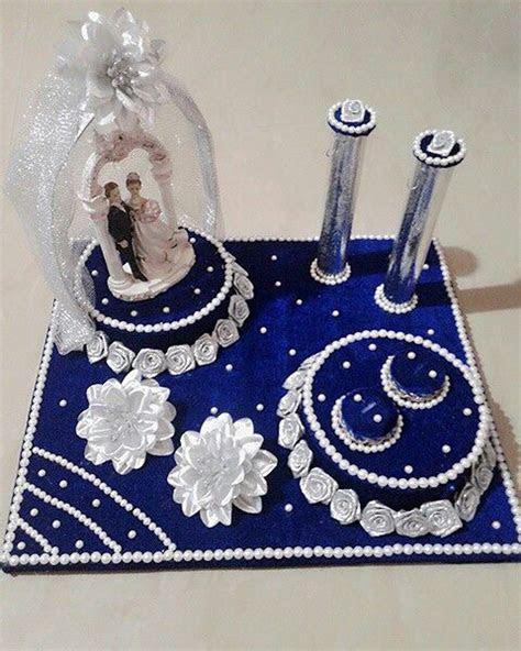 20 best images about Buy Decorative Wedding Trays, Shagun