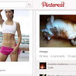 DATA: Pinterest Now Bigger Than Google+ And Tumblr For Brands