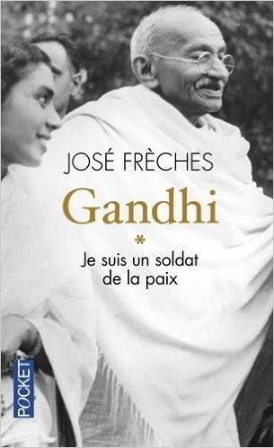 http://www.livraddict.com/biblio/livre/gandhi-tome-1-je-suis-un-soldat-de-la-paix.html