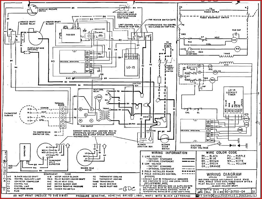 Ford Courier Wiring Diagram - Wiring Diagram