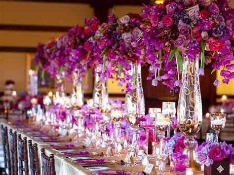 West Coast Inspiration   Karen Tran Florals