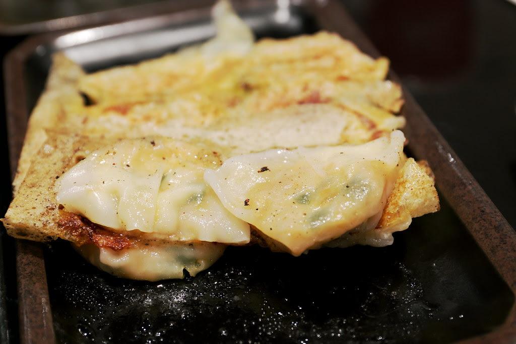 2013 Tokyo Food_322