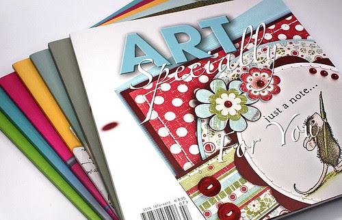 Art Specially #7