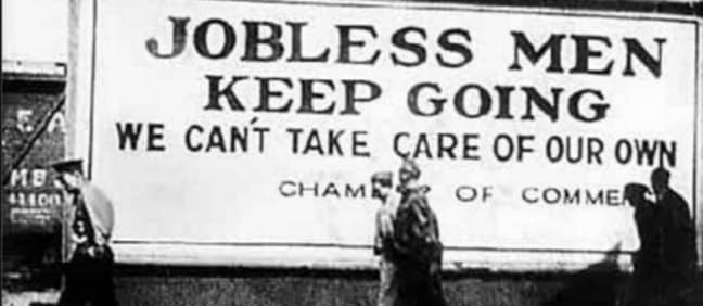 Surviving The Great Depression: 12 History Lessons For ...