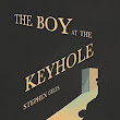 #MMBBR #BlogTour #Review #FirstLine #TheBoyAtTheKeyhole by @ via #partner @Hanover_Square and @TLCBookTours who provided a #free #reviewcopy