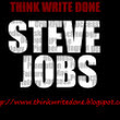 Steve Jobs Influence on Business, Finance and Information Technology
