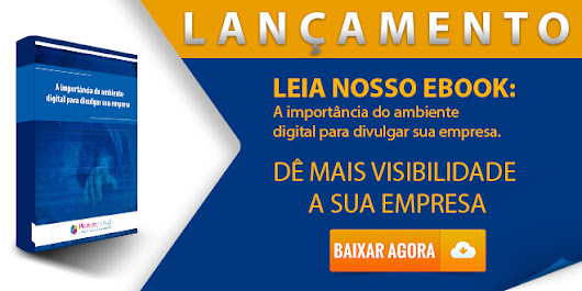 Portal Plástico Virtual lança E-book sobre o mercado digital - Plástico Virtual