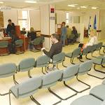 תשתית ראייתית נגד רופאה החשודה בקבלת שוחד ורמיית ביטוח לאומי - מעריב