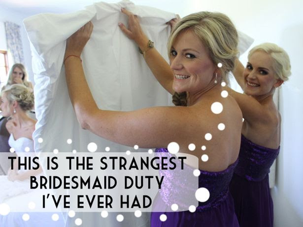 photo bridesmaids23_zpsc00ab2b7.jpg