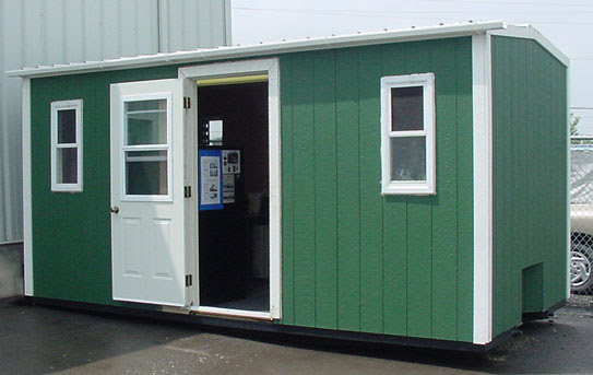 Image result for Temporary Office Units