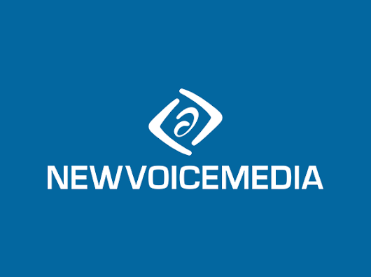 NewVoiceMedia Reports Significant Growth in Germany, GmbH