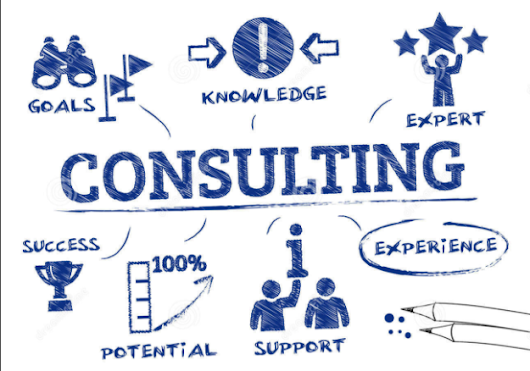 Job Responsibilities of a Human Resources Consultant | Marshall Alston
