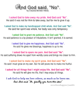 Quotes About Asking God For Help 27 Quotes