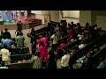 AMBASSADORS OF CHRIST TOKA RWANDA WAWEKA HISTORIA HOUSTON,MAREKANI