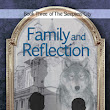 Guest Author—Anne Barwell Talks Family and Reflection | Andrew Q. Gordon