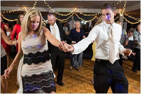 Sarah & Jake   Miles River Yacht Club St. Michaels Wedding
