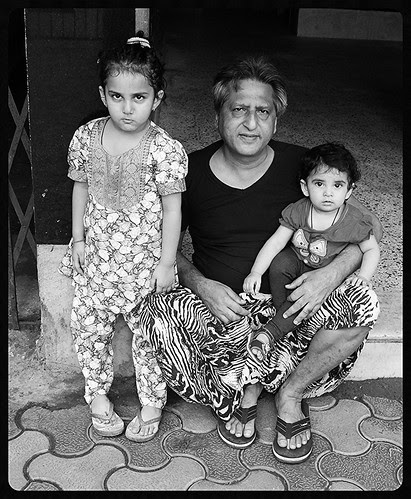 The Camera Crazy Shakirs Of Bandra by firoze shakir photographerno1