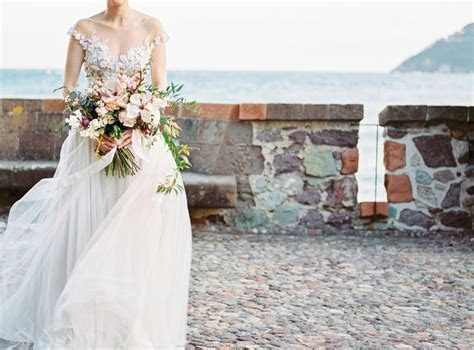 ELEGANT FRENCH RIVIERA WEDDING ? Jérémy Ferrero Photography