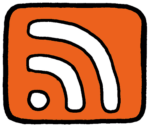 RSS feeds - Get more visitors to your website with RSS feeds