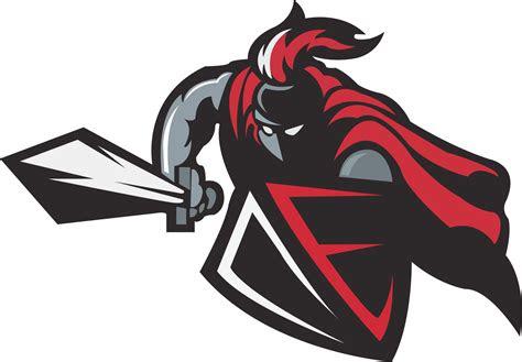 spartan logo design  haider ali techfameplus