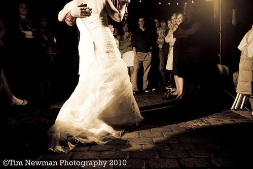 Drew & Abbys wedding-8209