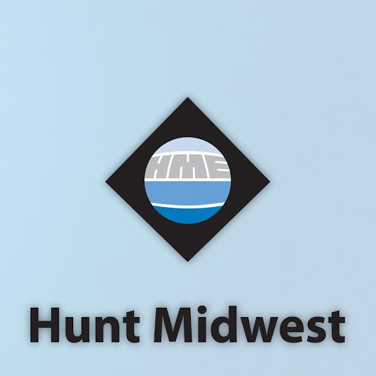 Director of Development and Leasing - Hunt Midwest