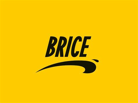 brice de nice wallpaper android droidsoft