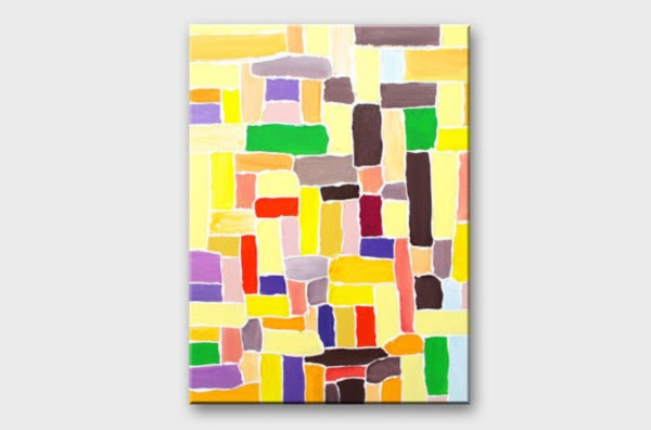 aesthetic-geometric-abstract-art-paintings0141