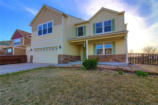 10191 Altura Street, Commerce City, CO 80022 (#6518493) :: Wisdom Real Estate