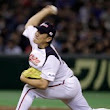 Blue Jays Notebook: Waiting on Tanaka - Sportsnet.ca
