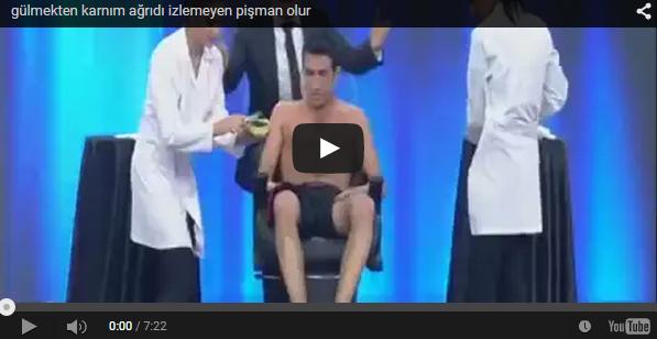 En Keyifli Güldüren Video