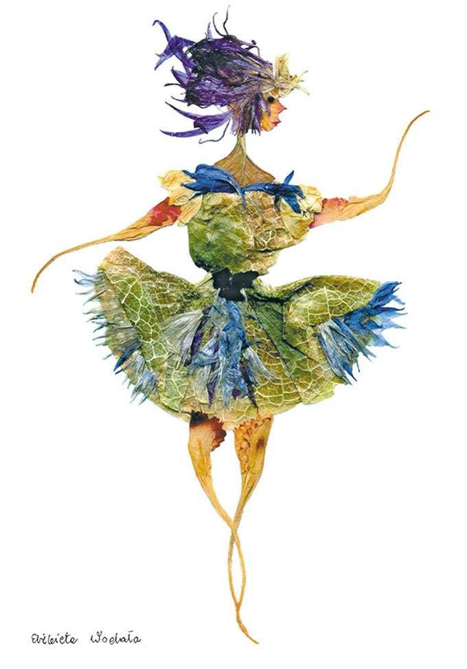 dried-floral-art-florotypie-elzbieta-wodala-6