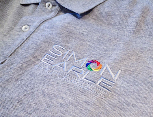 Personalised Workwear & Branded Clothing - SP Workwear