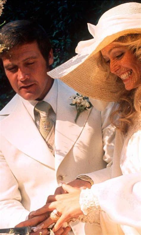 17 Best ideas about Celebrity Weddings on Pinterest   Amal