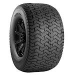 26.5x14.00-12 Carlisle Ultra Trac B/4 Ply Tire