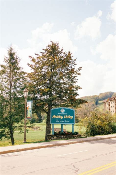 Holiday Valley   Venue   Ellicottville, NY   WeddingWire