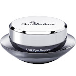 SkinMedica TNS Eye Repair - 0.5 oz jar