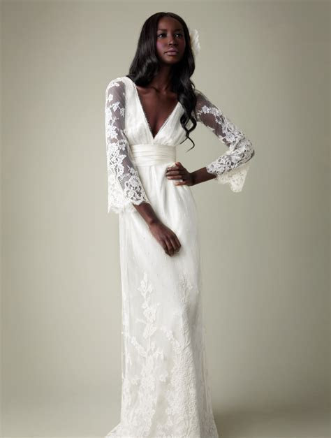 Black women in wedding dresses: Pictures ideas, Guide to